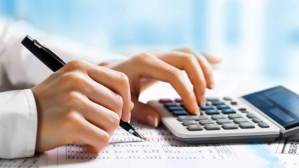 Tax Settlement Help